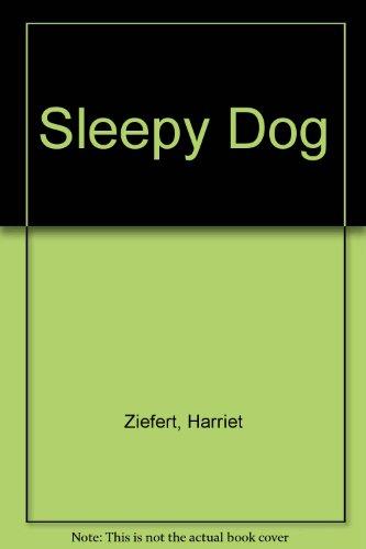 9780606125222: Sleepy Dog