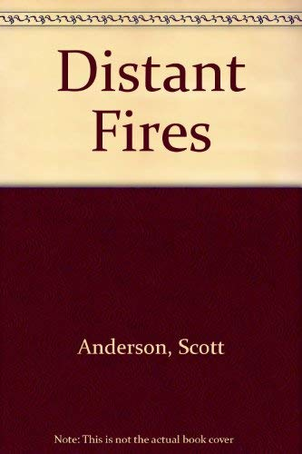 9780606125918: Distant Fires