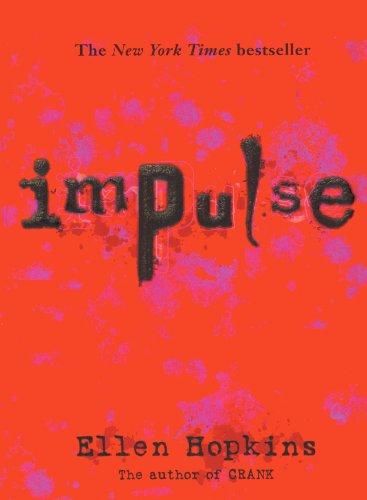 9780606125970: Impulse