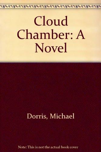 9780606126601: Cloud Chamber: A Novel
