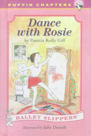 9780606126670: Dance With Rosie
