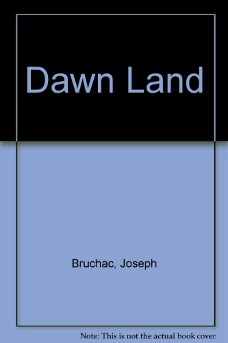 9780606126731: Dawn Land