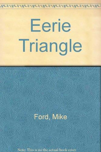 9780606126885: Eerie Triangle