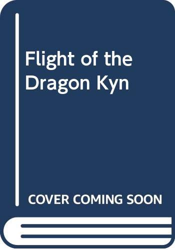 9780606127011: Flight of the Dragon Kyn