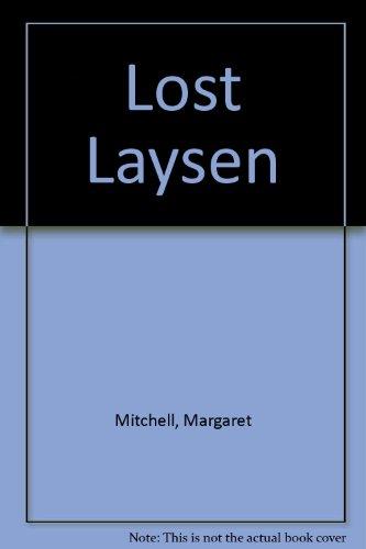 9780606127615: Lost Laysen