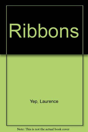 9780606127998: Ribbons