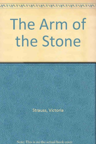 9780606131483: The Arm of the Stone