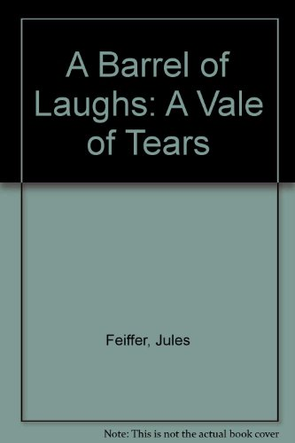 9780606131810: A Barrel of Laughs: A Vale of Tears