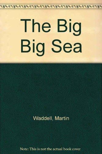 9780606132015: The Big Big Sea