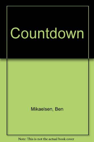 9780606132923: Countdown