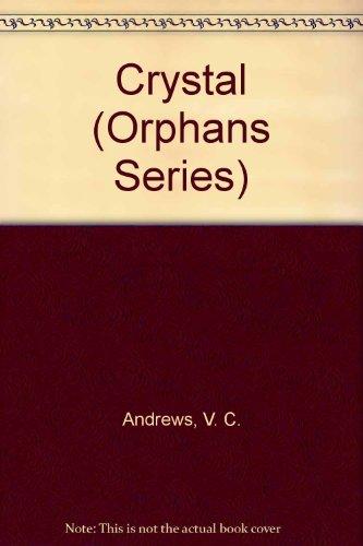 9780606132954: Crystal (Orphans Series)
