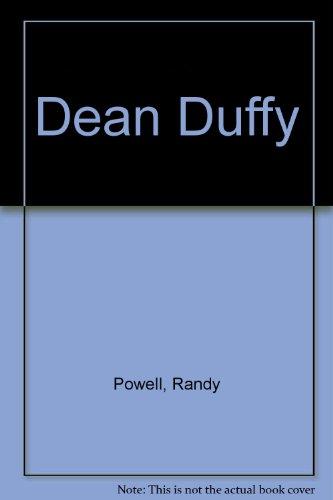 Dean Duffy: Powell, Randy