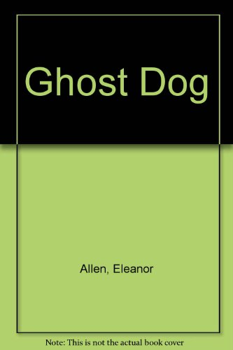 9780606134217: Ghost Dog