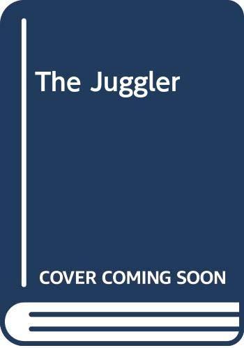 9780606135450: The Juggler