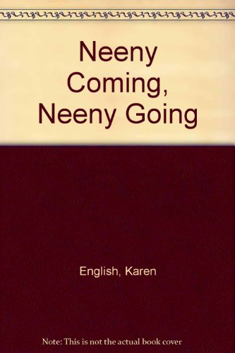 9780606136563: Neeny Coming, Neeny Going