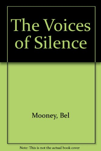 9780606138871: The Voices of Silence