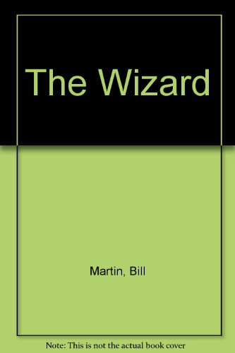 9780606139243: The Wizard