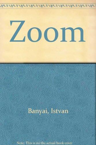 9780606139441: Zoom