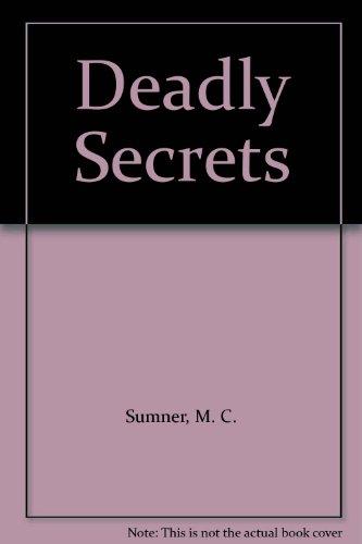9780606141918: Deadly Secrets