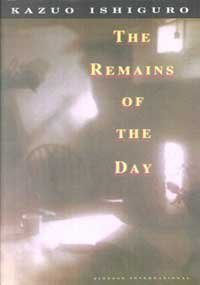 9780606143042: Remains of the Day (Animal Pride Series)