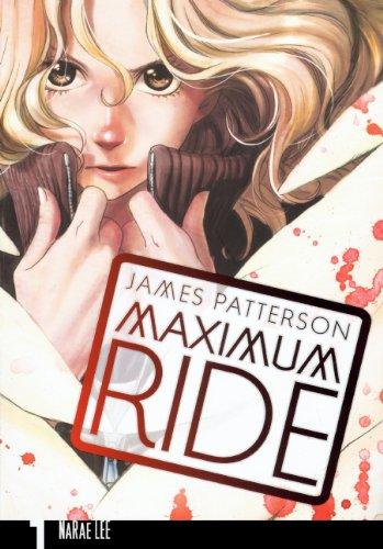 9780606144414: Maximum Ride, Volume 1 (Maximum Ride (Yen Press))