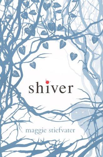 9780606146081: Shiver (Turtleback School & Library Binding Edition)