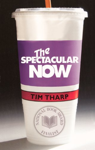 9780606149471: The Spectacular Now (Turtleback School & Library Binding Edition)