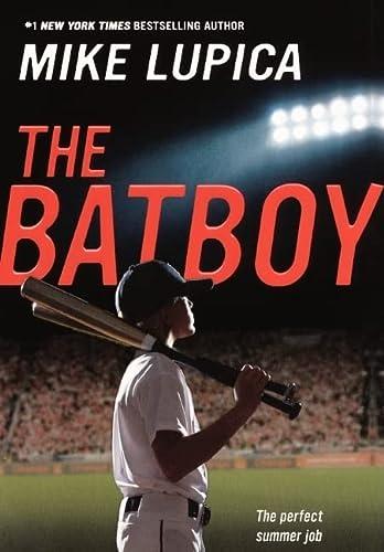 9780606153522: The Batboy (Turtleback School & Library Binding Edition)