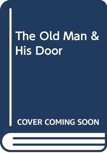 9780606156578: The Old Man & His Door