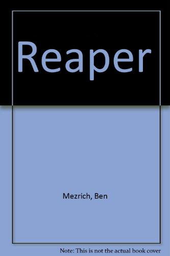 9780606156912: Reaper