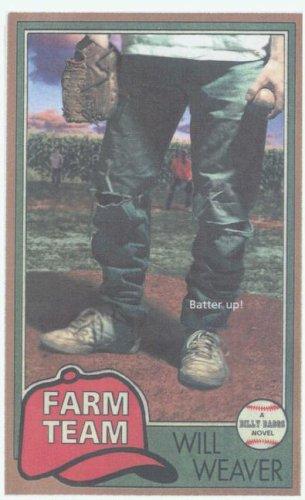 9780606158602: Farm Team