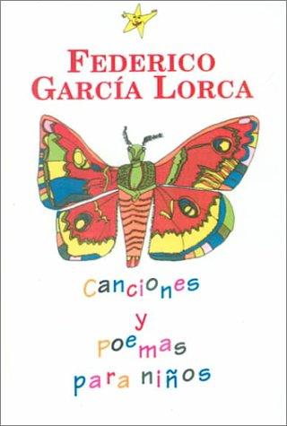 9780606160124: Canciones Y Poemas Para Ninos/Songs & Poems for Children