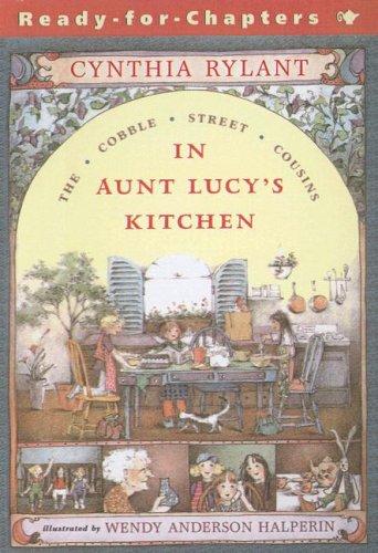 9780606162111: In Aunt Lucy's Kitchen