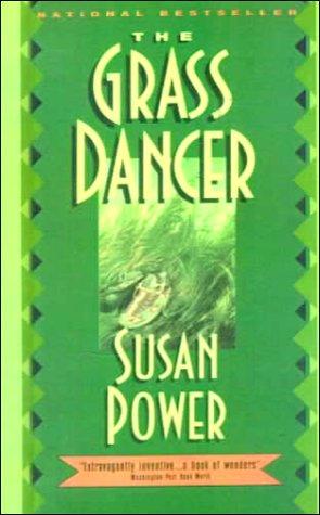 9780606162685: The Grass Dancer