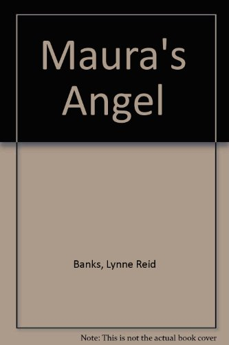 9780606163538: Maura's Angel