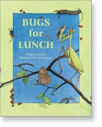 9780606164092: Bugs for Lunch