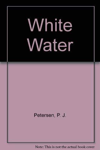 9780606167109: White Water