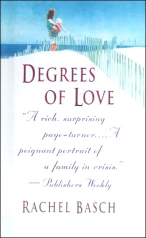9780606167222: Degrees of Love
