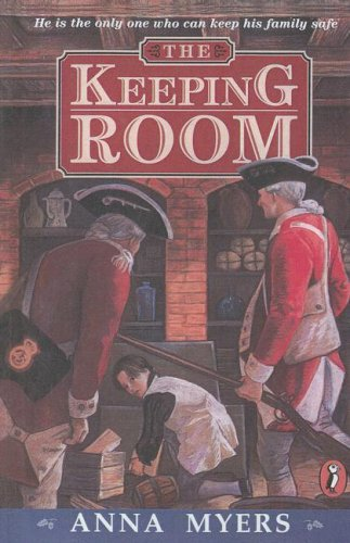 9780606167864: The Keeping Room
