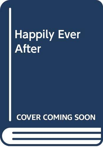 Happily Ever After (0606168249) by Quindlen, Anna