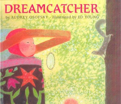 9780606169219: Dreamcatcher