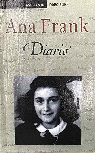 9780606169981: El Diario De Ana Frank / The Diary of Anne Frank (Spanish Edition)