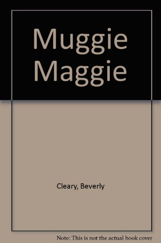 9780606170185: Muggie Maggie