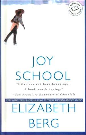 9780606171373: Joy School