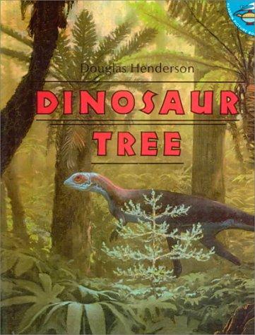 9780606171946: Dinosaur Tree