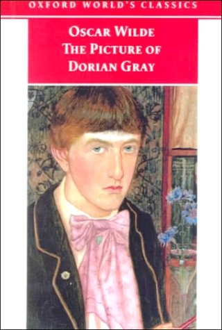 9780606172479: Picture of Dorian Gray