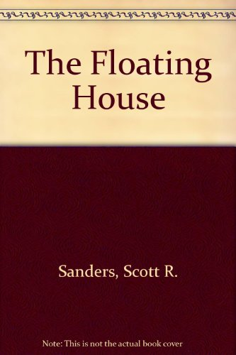 9780606173162: The Floating House