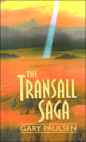 9780606173490: The Transall Saga