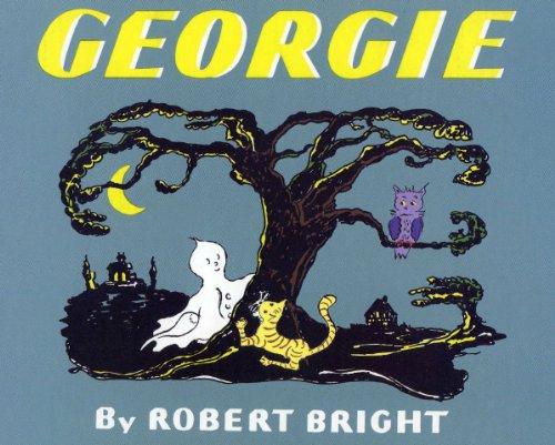 9780606173520: Georgie