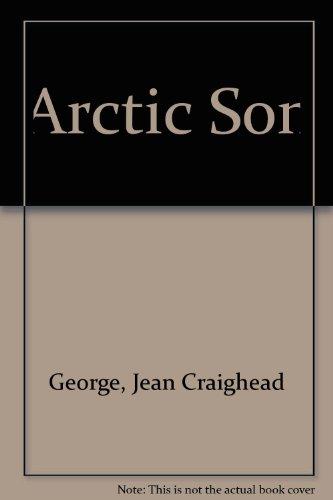 9780606173810: Arctic Son